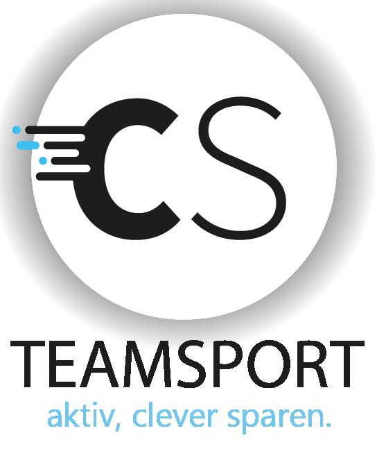 CS-Teamsport