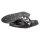 Hummel Unisex-Badeschuhe Larsen 060405