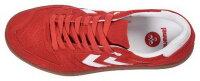 Hummel Unisex-Sneaker Liga GK 060089