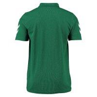 Hummel Herren-Polohemd Core Cotton Polo 002431