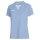 Hummel Damen-Trikot Core Ss Poly Jersey 003649