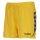 Hummel Damen-Shorts Authentic Charge Poly Shorts Women 011335