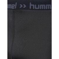 Hummel Damen-Unterziehhose lang First Performance Wo Long Tights 011356