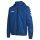 Hummel Herren-Regenjacke Core Spray Jacket 080822
