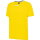 Hummel Herren-Trikot Core Team Ss Jersey 203436