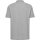 Hummel Kinder-Polohemd HMLGo Kids Cotton Polo 203521