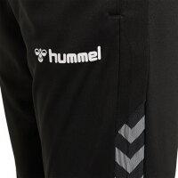 Hummel Kinder-Trainingsshort hmlAuthentic 3/4 Pant Jr. 205372