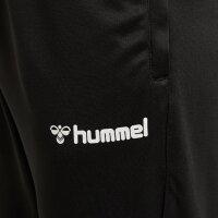 Hummel Kinder-Trainingshose hmlAuthentic Pant Jr. 204934