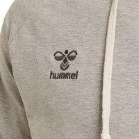 Hummel Kinder-Kapuzensweat hmlMove Classic Hoodie 206922