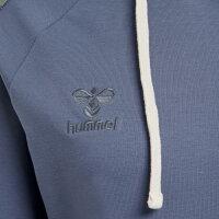 Hummel Damen-Kapuzensweat hmlMove Classic Hoodie Woman 206923