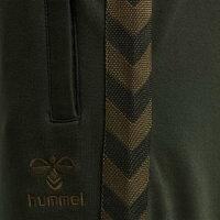 Hummel Herren-Sweathose hmlMove Classic Pants 206927