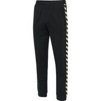 Hummel Kinder-Sweathose hmlMove Classic Pants Jr. 206928