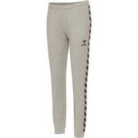 Hummel Damen-Sweathose hmlMove Classic Pants Woman 206929