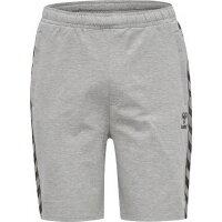 Hummel Herren-Shorts hmlMove Classic Shorts 206930