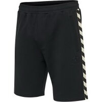 Hummel Kinder-Shorts hmlMove Classic Shorts Jr. 206931
