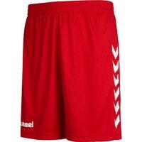 Hummel Herren-Shorts Core Poly Shorts 011083