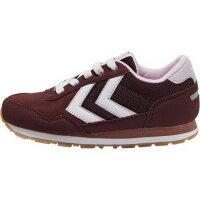 Hummel Kinder-Sneaker Reflex Jr. 205761