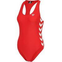 Hummel Damen-Badeanzug hmlDonna Swimsuit