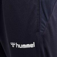 Hummel Herren-Trainingshose hmlAuthentic Poly Pant 205369