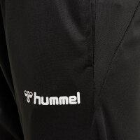 Hummel Kinder-Trainingshose hmlAuthentic Poly Pant Jr. 205370