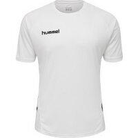 Hummel Herren-Trikot-Set hmlPromo kurzarm 205870