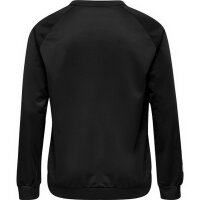 Hummel Kinder-Sweatshirt hmlPromo Kids Poly Sweatshirt 205875