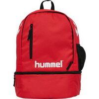 Hummel Rucksack hmlPromo BackPack 205881