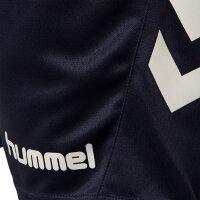 Hummel Herren-Bermuda hmlPromo Bermuda 207450