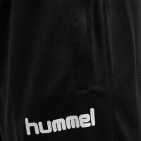 Hummel Herren-Trainingshose hmPromo Football Pant 208322