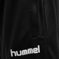 Hummel Kinder-Trainingshose hmPromo Kids Football Pants 208323