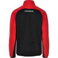 Newline Kinder-Laufjacke Core Cross Thermo Jacket Jr. 018505