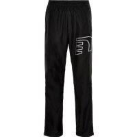 Newline Herren-Laufhose Core Pants 140002