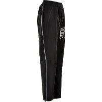 Newline Damen-Lauf-Hose Core Pants Woman 130002