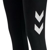 Hummel Damen-Leggings hmlLegacy High Waist Tights 212562