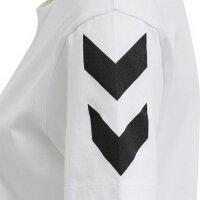 Hummel Damen-T-Shirt hmlLegacy Woman T-Shirt 212563
