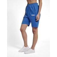 Hummel Herren-Sweat-Shorts hmlLegacy Shorts 212568