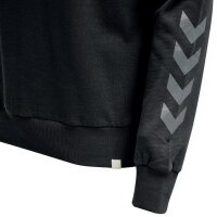 Hummel Herren-Sweatshirt hmlLegacy Chevron Sweatshirt 212572