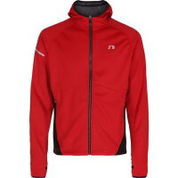 Newline Herren-Laufjacke Base Warm-Up Jacket 140960