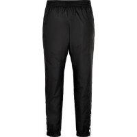 Newline Herren-Laufhose Black Track Pants 071424
