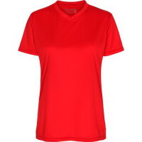 Newline Damen-Laufshirt Base Cool Tee Woman 013614