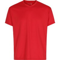 Newline Herren-Laufshirt Base Cool Tee 014614