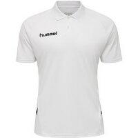 Hummel Kinder-Polohemd hmlPromo Functional Polo Jr. 207449