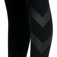 Hummel Damen-Leggings hmlSommer Tights 206270