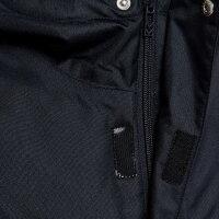 Hummel Kinder-Winterjacke hmlLothar Jacket Jr. 203901
