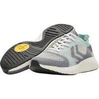 Hummel Unisex-Sneaker Trinity Breaker Seamless 208996