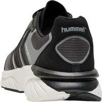 Hummel Unisex-Laufschuhe Reach LX 3000 209039