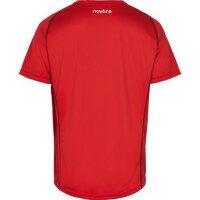 Newline Herren-Lauf-Shirt Core Coolskin Tee 017603