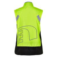 Newline Damen-Laufweste Viso Vest Woman 044236
