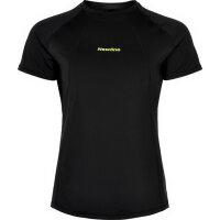 Newline Damen-Laufshirt Training Tee Woman 070428