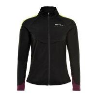 Newline Damen-Laufjacke Comfort Jacket Woman 070554